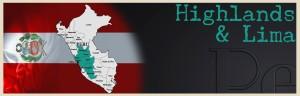 Highlands & Lima