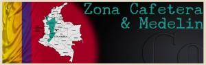 Zona Cafeterra