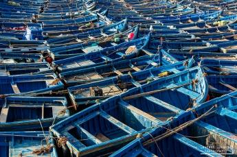 Essaouira, Morocco, Jan 2014