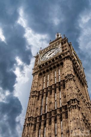 London, Great Britain, June 2011