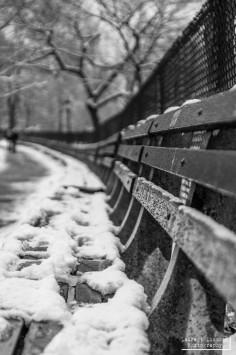 Manhattan, New York, USA, Jan 2011