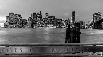 Brooklyn, New York, USA, Jan 2011