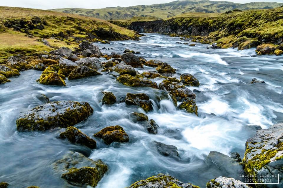 Iceland, Sept 2011